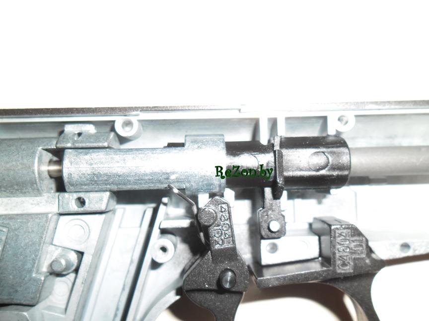 Скрапбукинг Пм 49 пневматика ремонт своими руками